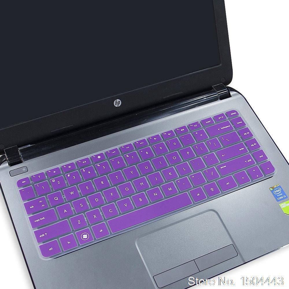 laptop keyboard silicone cover protector for hp old generation rh aliexpress com Compaq Presario CQ43 Driver Compaq Presario CQ43 Specs