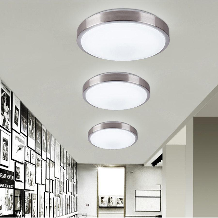 HTB1qyaqeBDH8KJjSszcq6zDTFXal ceiling led lighting lamps modern bedroom living room lamp surface mounting balcony 18w 24w 30w 36w 40w 48w AC 110V/220V ceiling