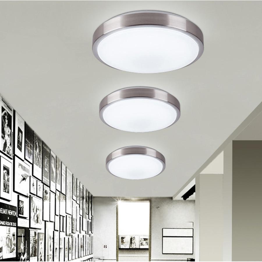 HTB1qyaqeBDH8KJjSszcq6zDTFXal ceiling led lighting lamps modern bedroom living room lamp surface mounting balcony 18w 24w 30w 36w 40w 48w AC 110V/220V ceiling