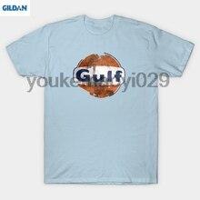 ФОТО gildan raceworn gulf t shirt