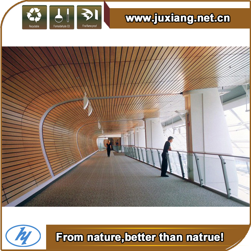 High Quality Waterproof Building Material Interior Wall Decorative Panels Bathroom Wall  Tiles Design PVC False Ceiling Board On Aliexpress.com | Alibaba Group