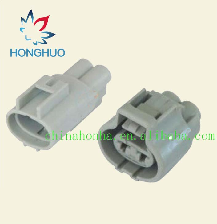 Worldwide delivery 20 pin connector toyota in Adapter Of NaBaRa