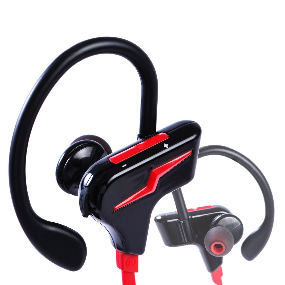 outside sports wireless bluetooth headphones headsets with. Black Bedroom Furniture Sets. Home Design Ideas