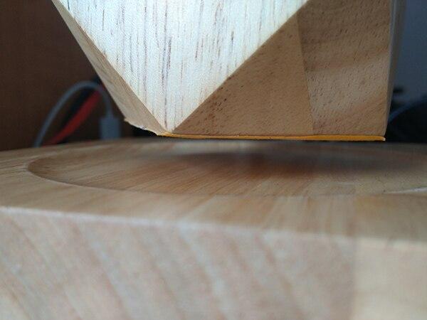 wood magnetic levitation (3)