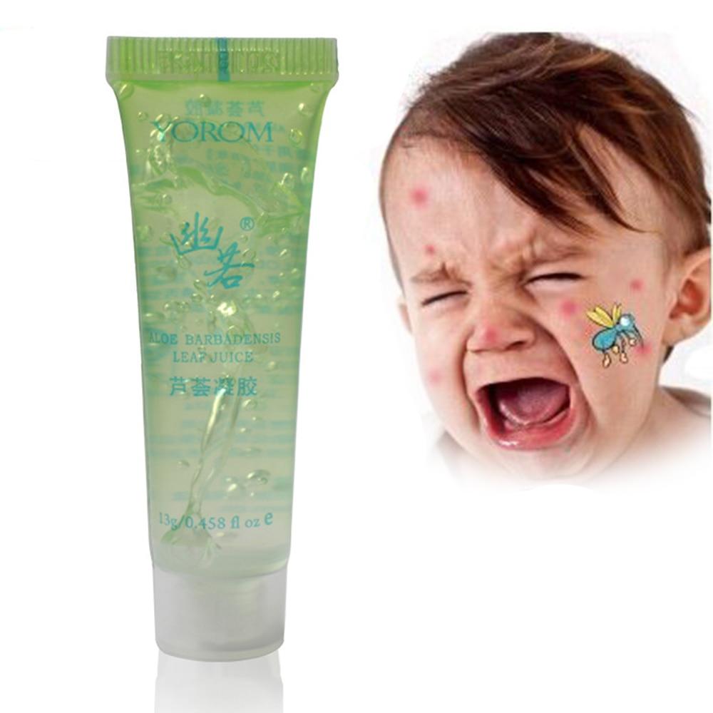 Aloe Vera Gel 100 Pure Natural Moisturizing Anti Acne Anti Sensitive Oil Control Scar Repair Sunscreen Cream For Kids Child Aliexpress Com Imall Com