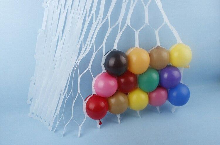 Diapositives Ballon XXL cartable école-Helium rempli