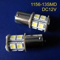 High Quality Car BA15S Led Light Bulb Lamp 1156 Ba15S P21W 7506 7507 380 1141 5007