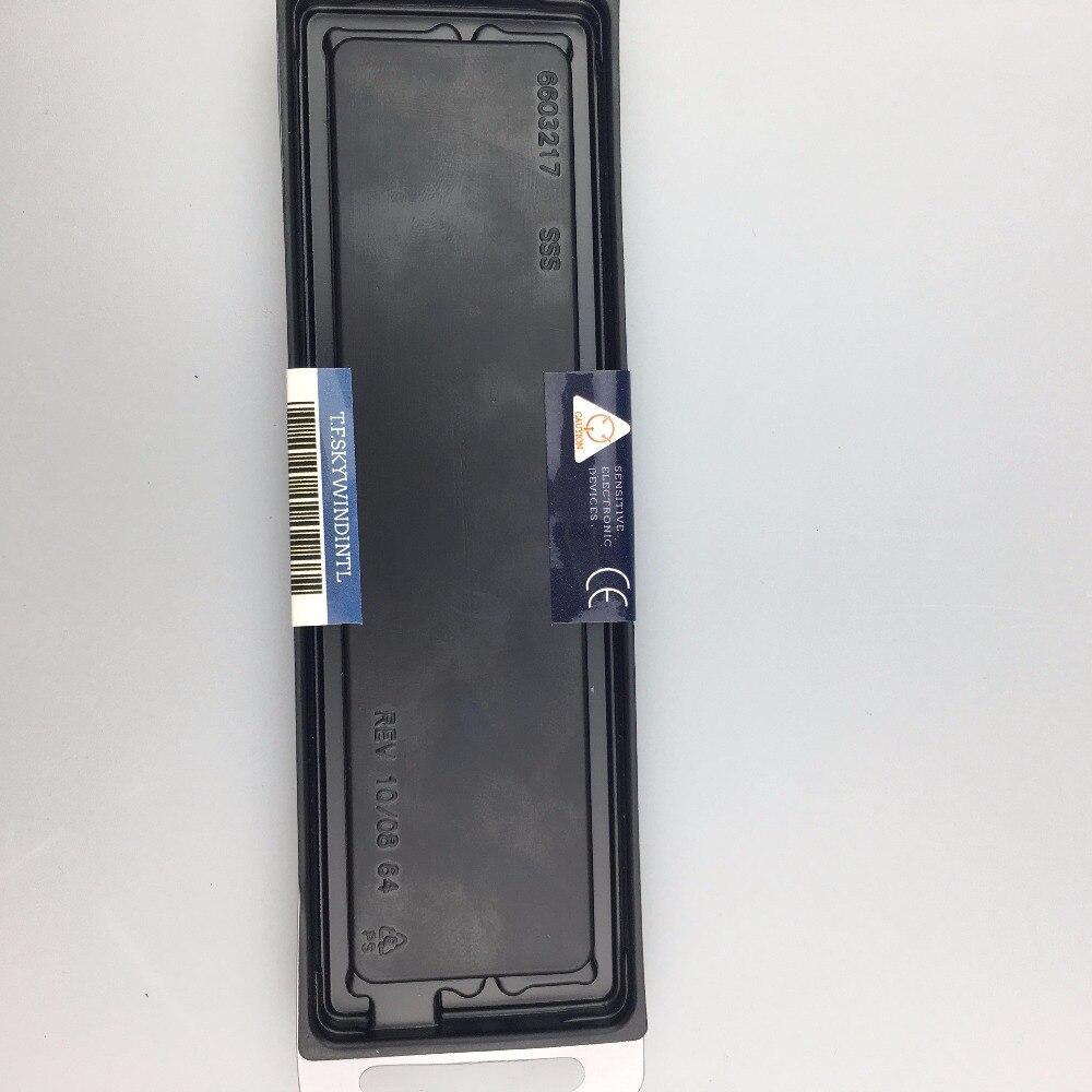 Livraison gratuite mémoire DDR3 RAM 8G DDR Dimm 1600 Memoria DRAM Stick pour bureau 8 GB 1600 MHZ