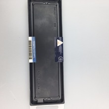 Бесплатная доставка DDR3 памяти Оперативная память 8 г DDR DIMM 1600 memoria D Оперативная память stick для рабочего стола 8 ГБ 1600 мГц
