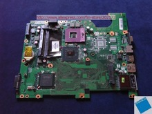 Laptop Motherboard for HP G71 Compaq CQ71 GL40 Chipset 578703-001 DA0OP6MB6D0 31OP6MB01F0