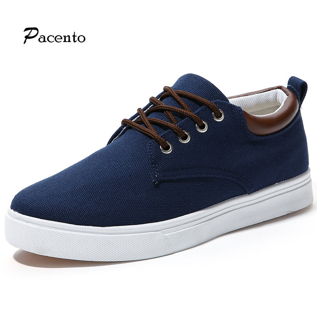 superstar maschio scarpe
