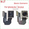 NEW For Iphone 6S 4.7 Back Camera Flex Cable for Iphone 6S Plus 5.5 Big Rear Camera High Quality