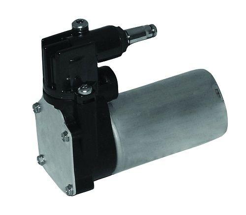 Miniature oil free air compressor 135ADC56 / 12 car pneumatic massage using pump miniature compressorMiniature oil free air compressor 135ADC56 / 12 car pneumatic massage using pump miniature compressor