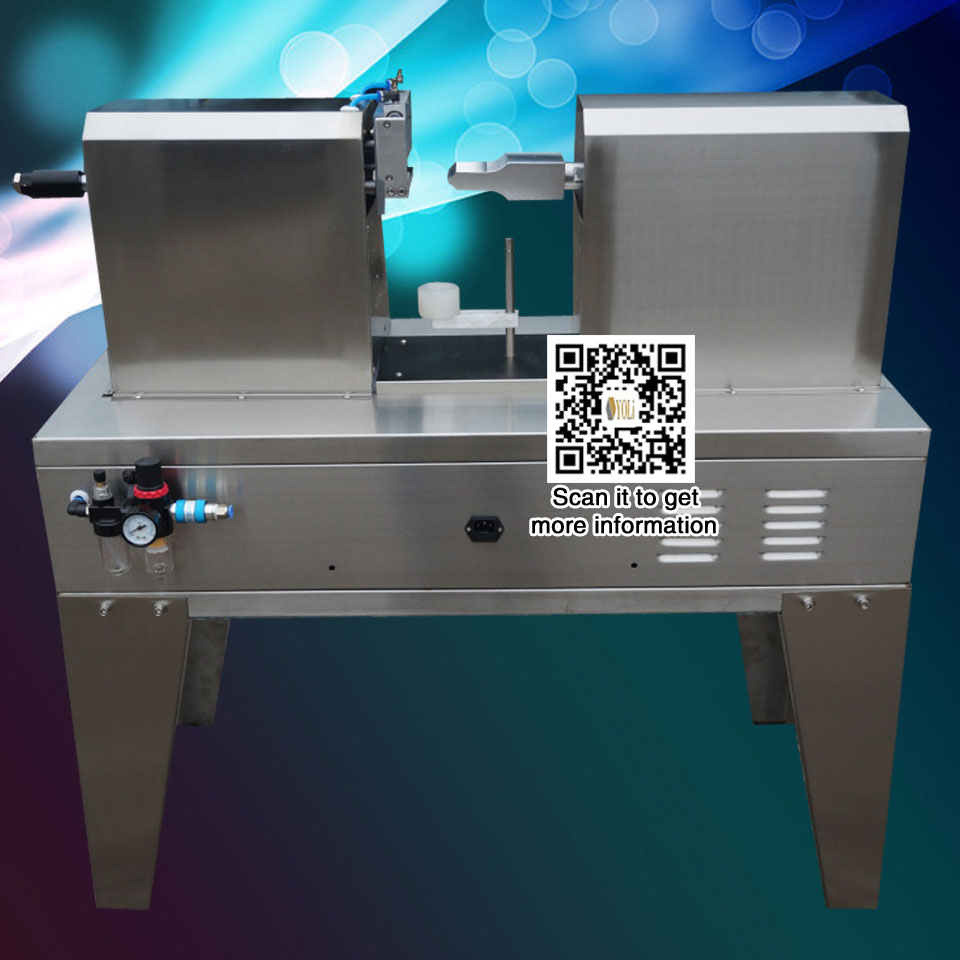 Hot Sale Ultrasonic Plastic Tube sealer Sealing Machine with cutting printing machine,for toothpaste,cosmeticHot Sale Ultrasonic Plastic Tube sealer Sealing Machine with cutting printing machine,for toothpaste,cosmetic
