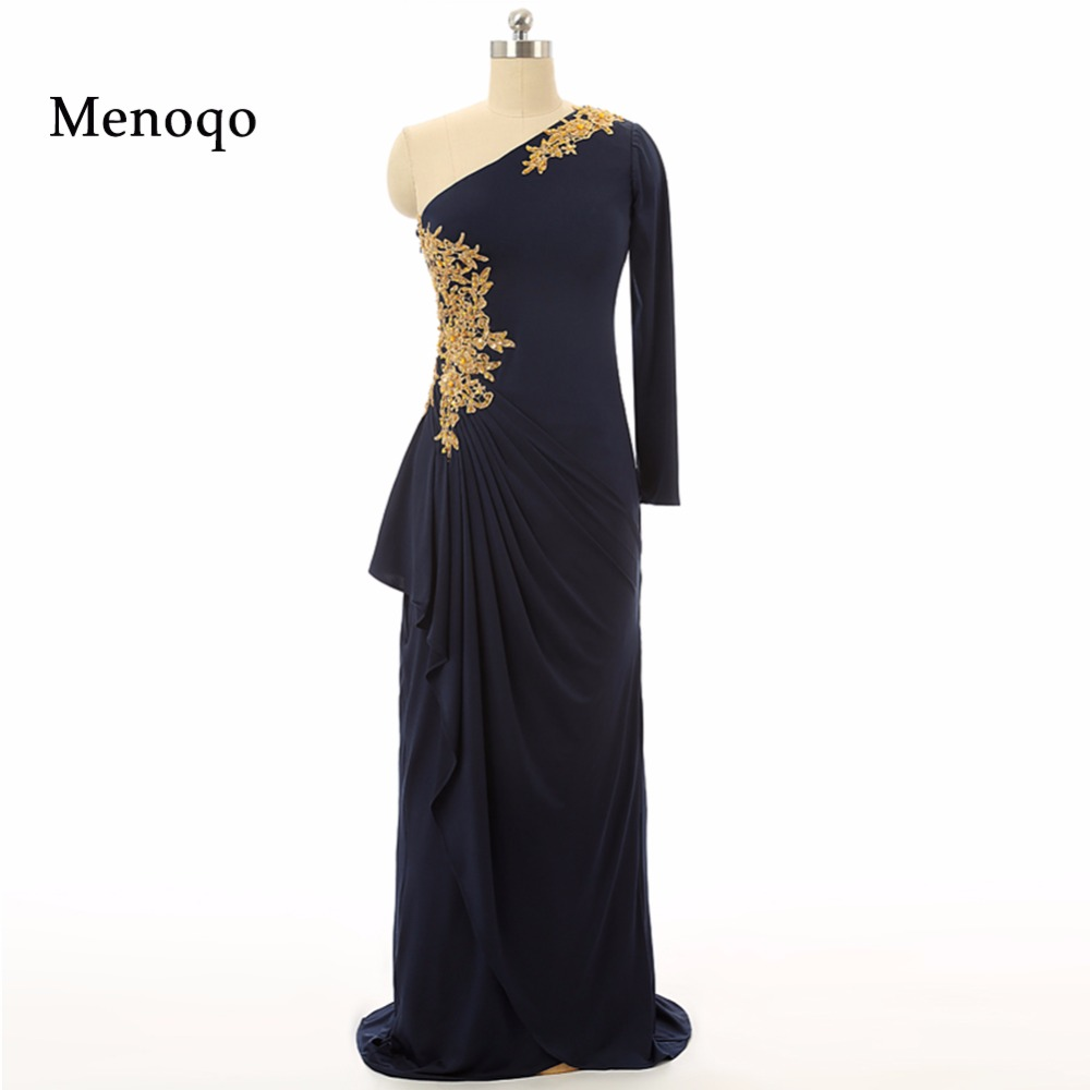 Aliexpresscom  Buy 2019 Real Prom Dresses Sexy One -1805