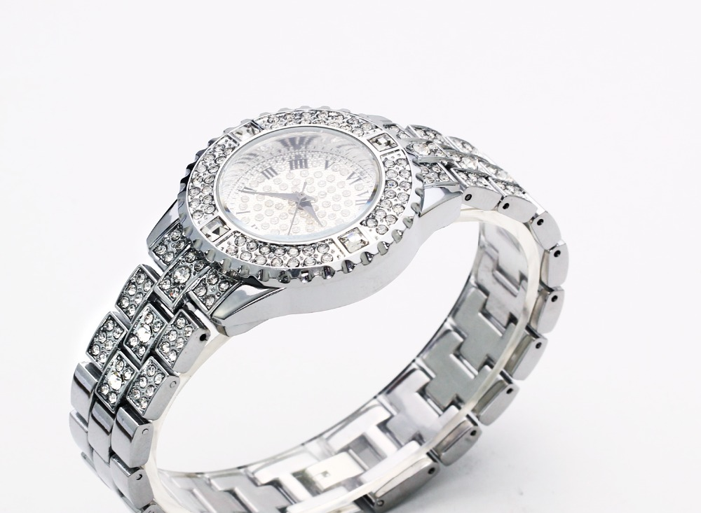 diamond watches (3)