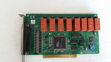 original PCI-1761 ADVANTECH PCI-1761 selling with good quality and contacting us