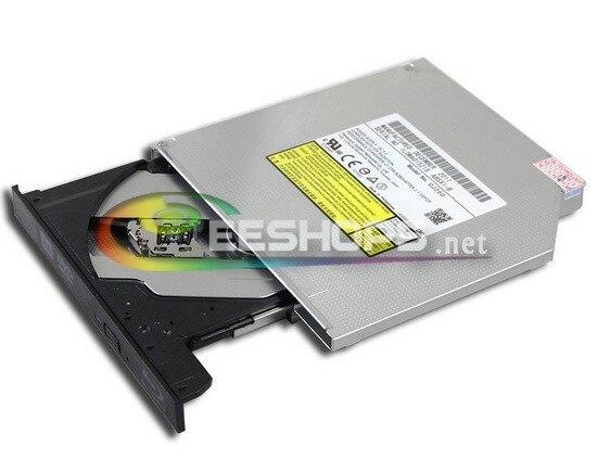 ФОТО New Notebook PC 6X 3D Blu-ray Burner BD-RE 4X BDXL Blue-ray Writer DVD Drive for HP G72 Series G72-250US 227WM B60US 250US C55DX