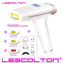 Laser Entfernung 100% Gerät