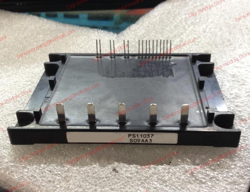 PS11037PS11037