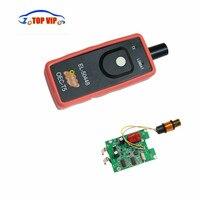 10pcs Lot DHL Free Auto Automotive EL 50448 Tire Pressure Monitor Sensor TPMS Activation Tool EL50448