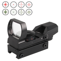 https://ae01.alicdn.com/kf/HTB1qypQhv9TBuNjy1zbq6xpepXa4/4-Reticle-Reflex-1X22X33-Holographic-Red-Dot-Sight.jpg