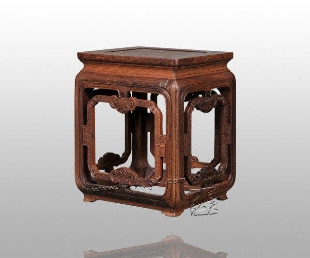 Liberty house toys set tavolo da toeletta e sgabello in legno