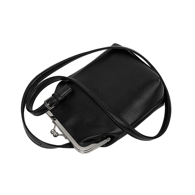 YBYT brand 2017 new fashion shell women pack hotsale evening clutch satchel ladies coin purse shoulder messenger crossbody bags