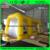 Cabine de pintura cabine de pintura do carro inflável inflável inflar tenda ao ar livre carro da cabine de pulverizador para venda