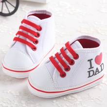Unisex cotton casual shoes