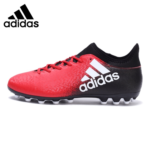 Chaussure Footballhommes Football Automne Adidas 2017 1JKTlF3c
