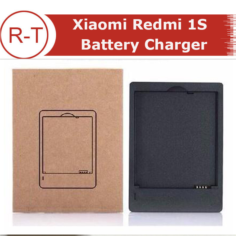 For Xiaomi Redmi 1S Battery Charger High Qulaity Dock Charger Desktop Parts Replacement Back-up Charger For BM41 hongmi 1s