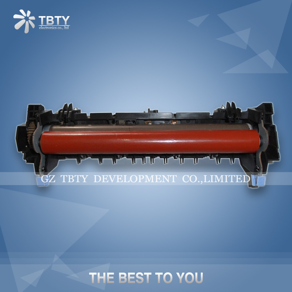 Printer Heating Unit Fuser Assy For Xerox 203A 204A 203 204 Fuser Assembly  On Sale printer heating unit fuser assy for fuji xerox phaser 3500 3600 fuser assembly on sale