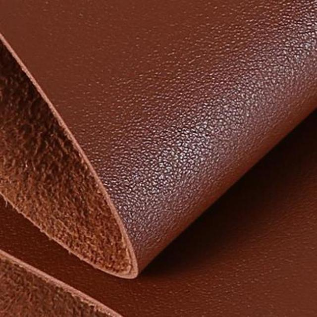 1 9mm Thick Soft Leather Pieces Upholstery Fabric For Sofa Car Seat Pu Kunstleder Stoffe Eco
