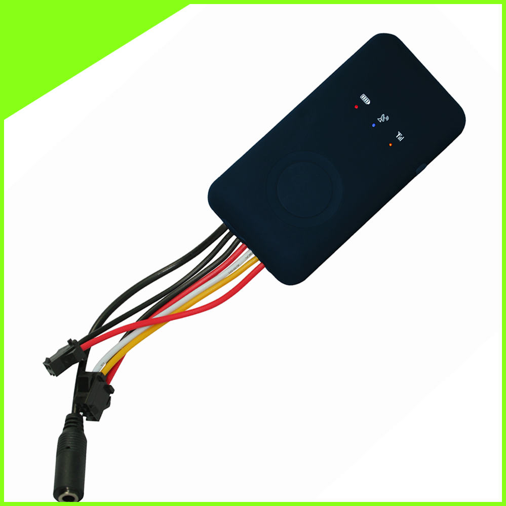 Buy a jammer - buy gps tracker for car