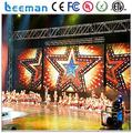 Leeman P1.25 india xxxx led display screenchina hd led display screen 2015 hot sale hd led display full sexy xxx movies