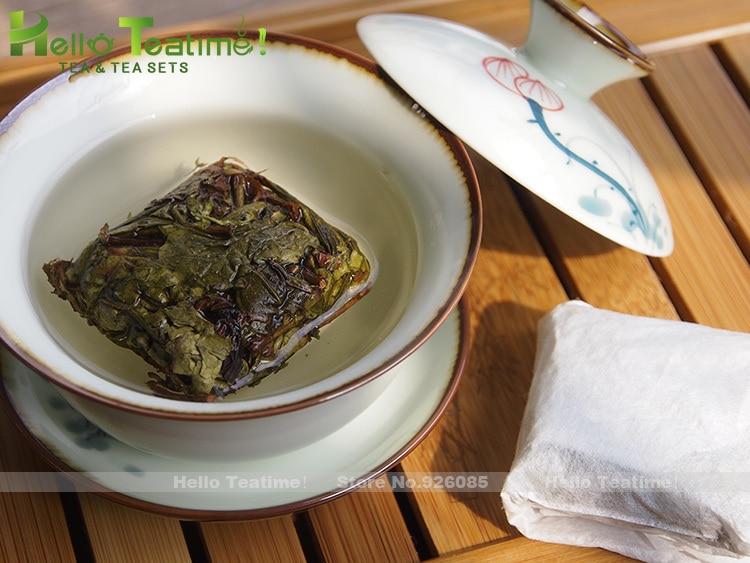 [HT!][Refining]250g Fujian Zhangping Shui xian shuixian organic health care Oolong tea china narcissus Wulong,free shipping