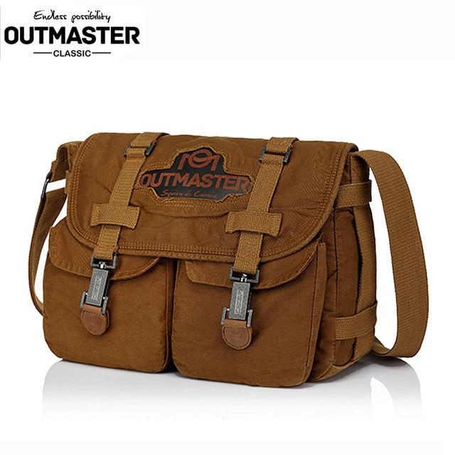 67d87c80660c Spring New Arrival Men s Handbags 2017 Fashion Casual Men Crossbody Bag Men  Messenger Bags Canvas Shoulder Bags Portable Handbag