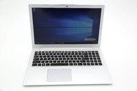 Original Gaming ZAPO Notebook Air Intel Core I5 6200u CPU 4GB DDR3 RAM Intel GPU 13