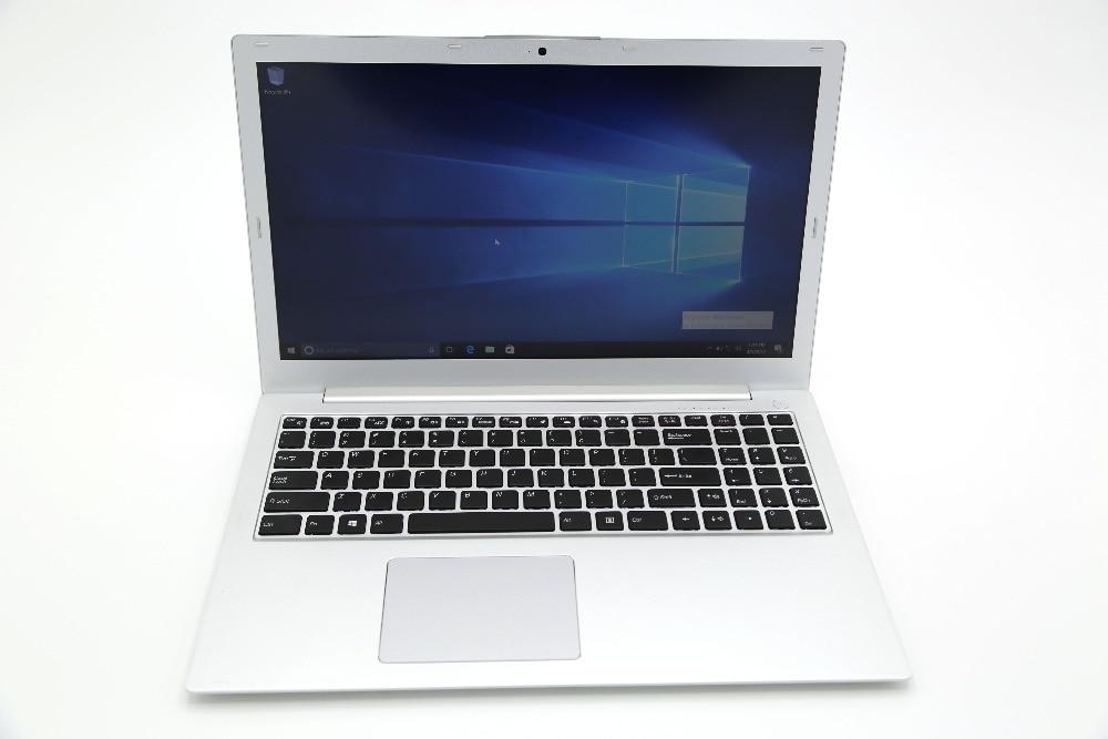 Original Gaming ZAPO Notebook Air Intel Core i5 6200u CPU 4GB DDR3 RAM Intel GPU 13.3 inch