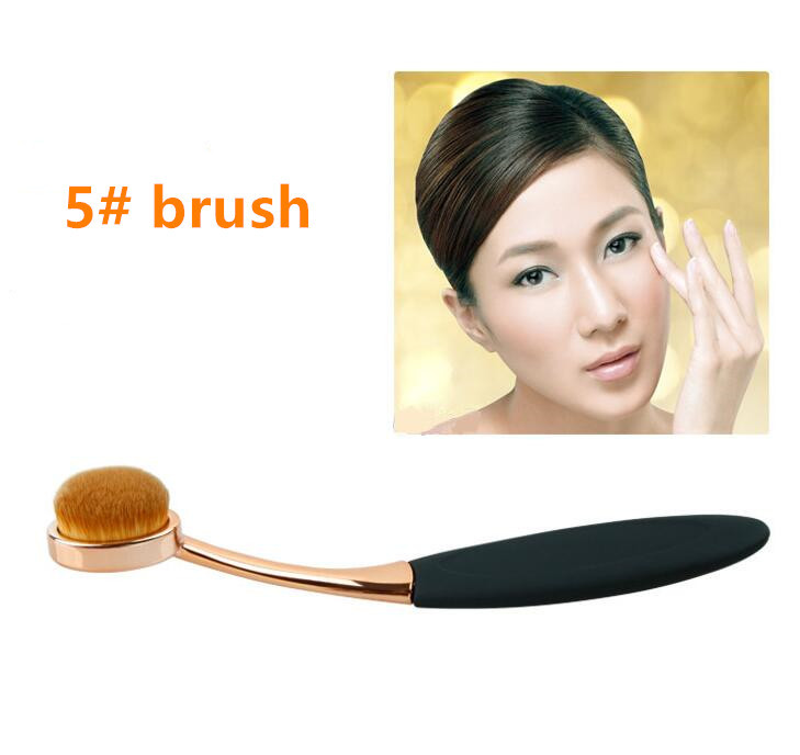 oval brush (9)