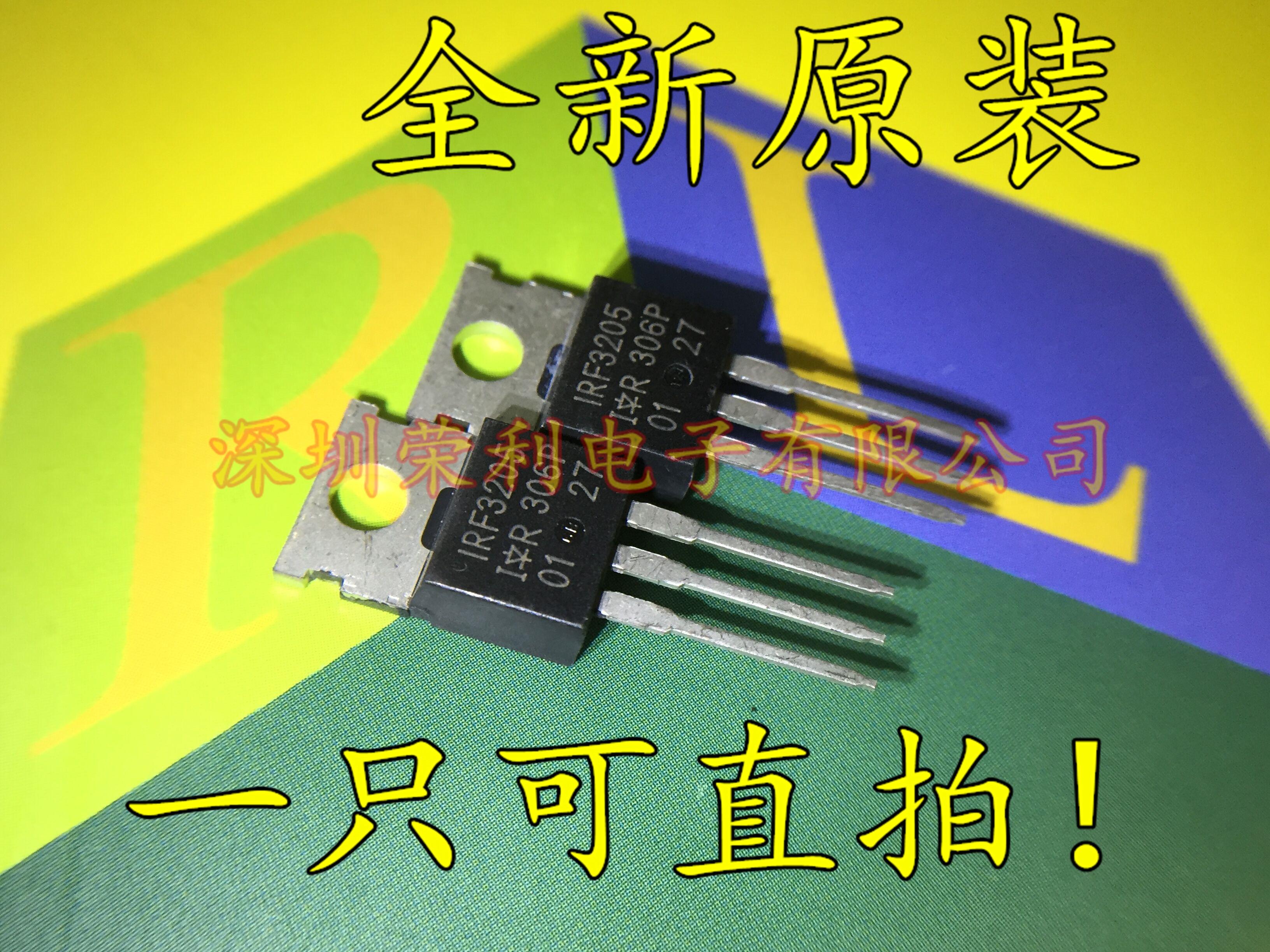 схема лампы с драйвером xl8002e1