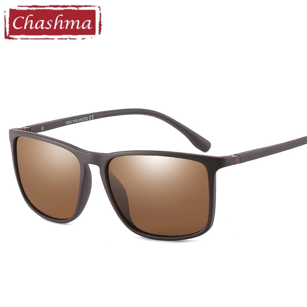 bf4d74591b Chashma marca gran círculo mujeres moda hombres gafas marco transparentes gafas  de mujer