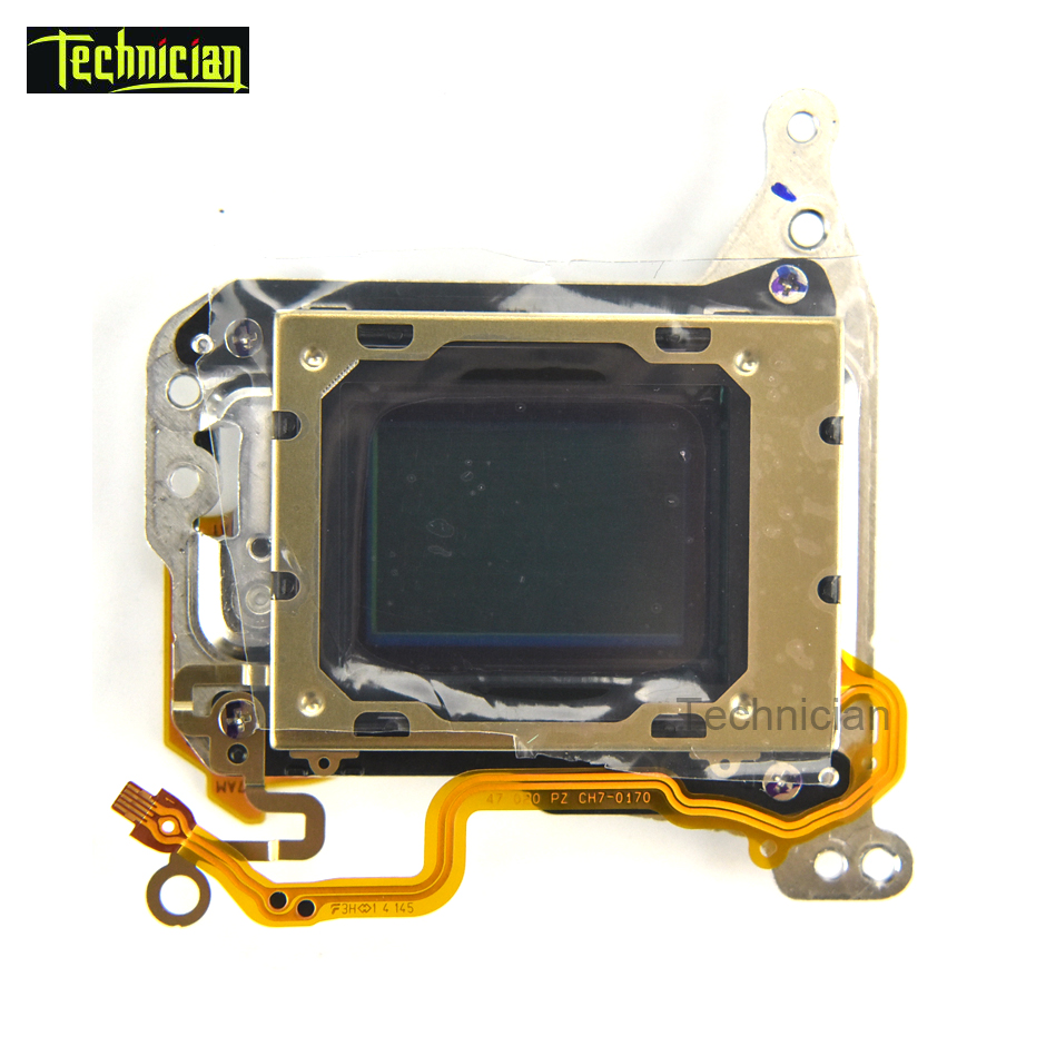 750D CMOS CCD Camera Repair Part For Canon