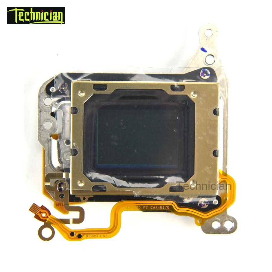 750D CMOS CCD Camera Repair Part For Canon750D CMOS CCD Camera Repair Part For Canon