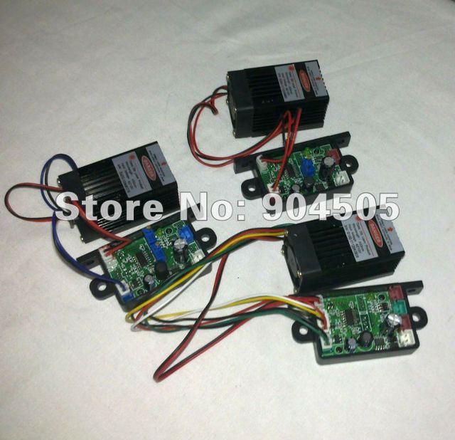 YO-LSD700mw-RGB 700mw RGB semiconductor laser,best effects,best quality,free shipping