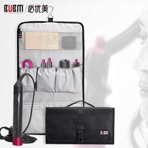 BUBM Travel Storage Roll Bag C