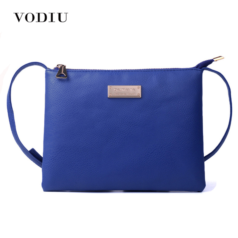 Women Handbags Shoulder Bag Crossbody Female Sling Messenger Bags Leather Envelope Small Black Luxury Designer Women Bag Handbag lacattura luxury handbag chain shoulder bags small clutch designer women leather crossbody bag girls messenger retro saddle bag