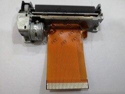 Tête d'impression thermique originale FTP-628MCL101 #50,58 MM tête d'impression pour Fujitsu FTP628MCL101 accessoire d'impression de tête d'impression de haute qualité