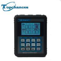4 20mA 0 10V Current Signal Generator Source Transmitter PLC Valve Calibration